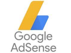 РСЯ и Adsense: плавающие запрещенные рекламные блоки