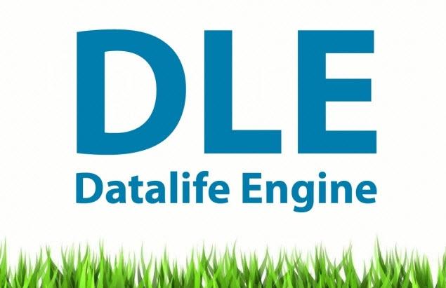 Установка рекламы на DLE