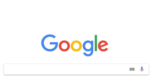 Что делать, когда новые страницы не индексируются в Google?