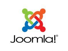Обновление Joomla до версии 3.9.1: практика