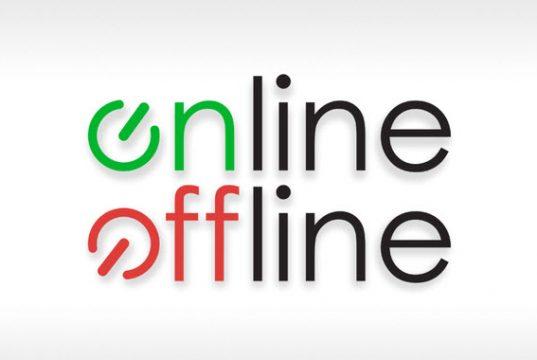 Как переносится сайт и домен. Описываю механизм